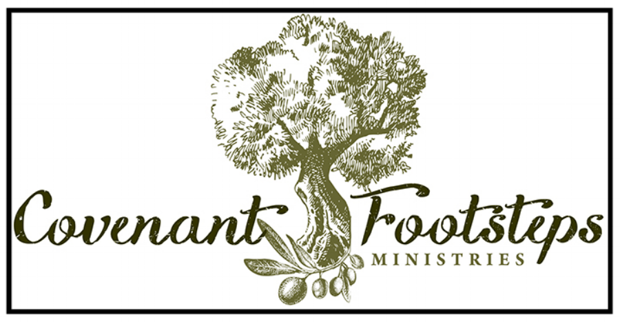 Covenant Footsteps Ministries