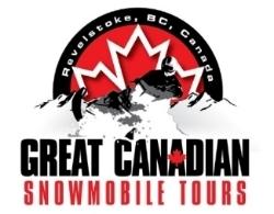 new logo 2013.jpg