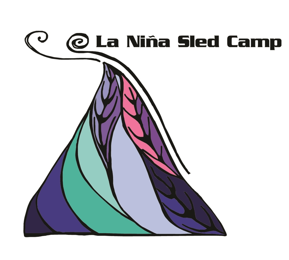 la nina sled camp colour.jpg