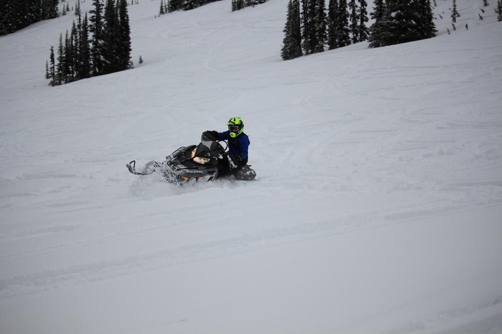 Lanina sled camp 041.jpg
