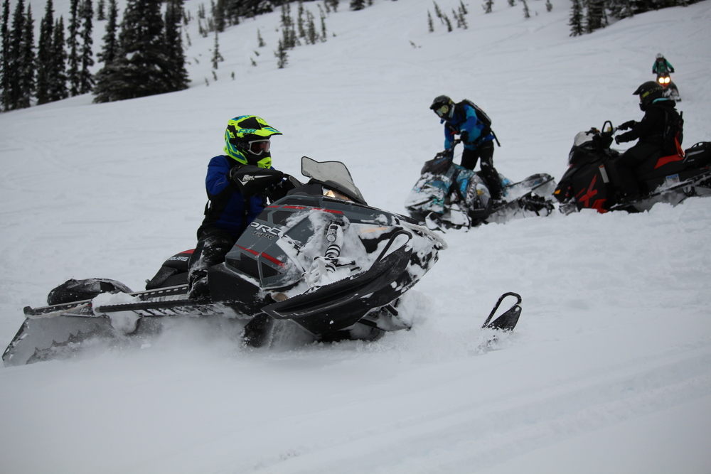 Lanina sled camp 044.jpg