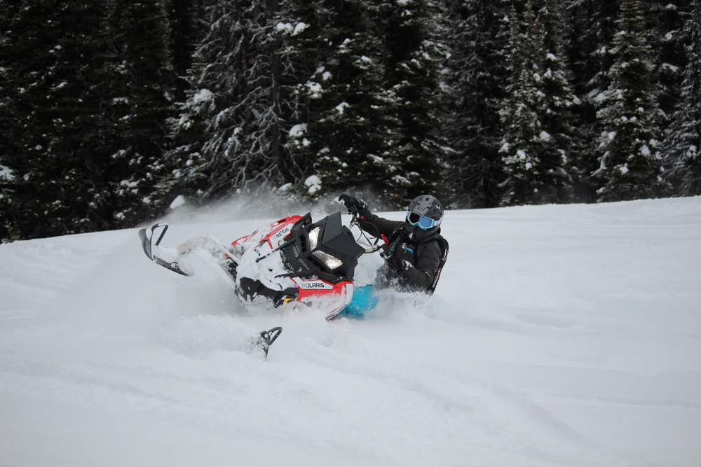 Lanina sled camp 054.jpg