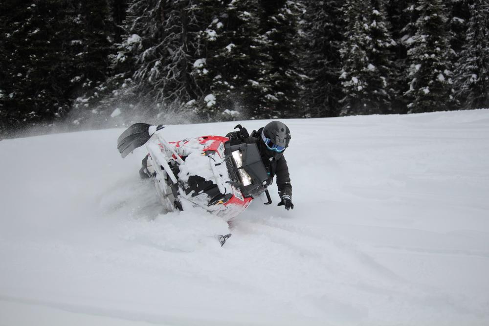 Lanina sled camp 056.jpg