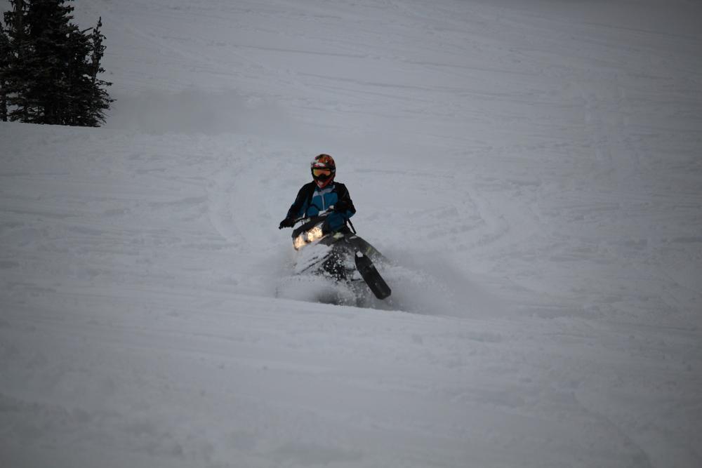 Lanina sled camp 070.jpg