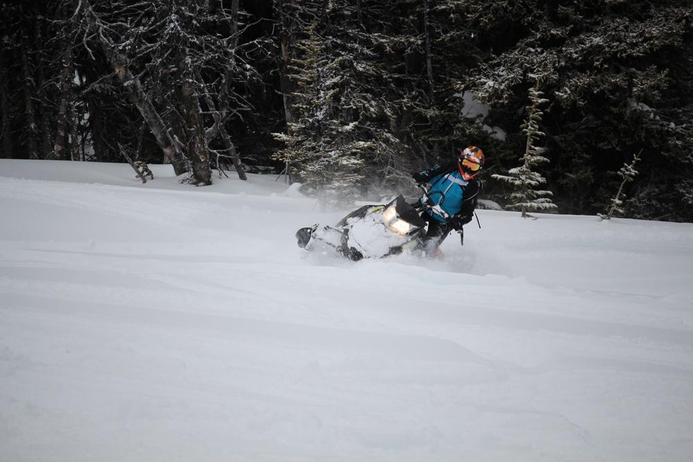 Lanina sled camp 079.jpg