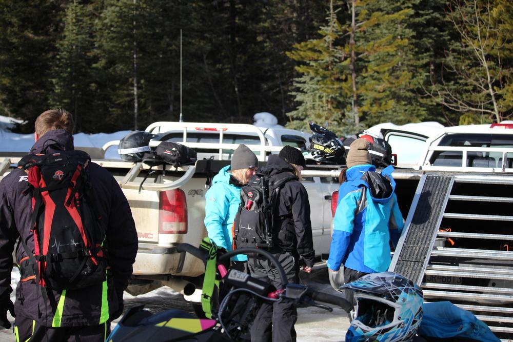 Lanina sled camp 003.jpg