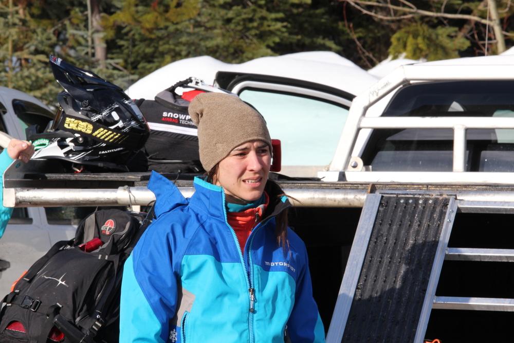 Lanina sled camp 005.jpg