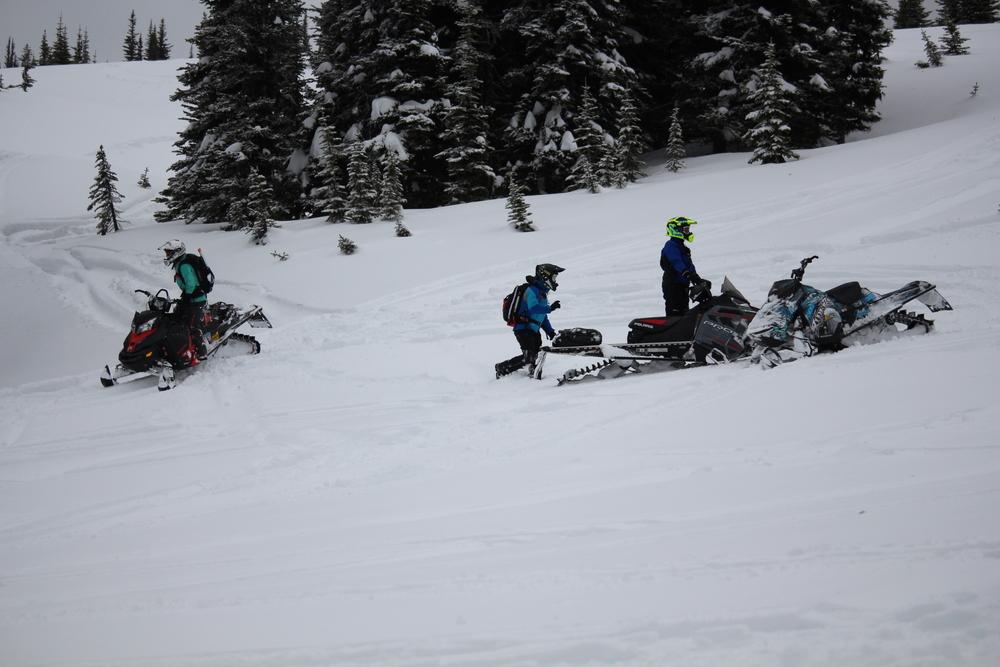 Lanina sled camp 008.jpg