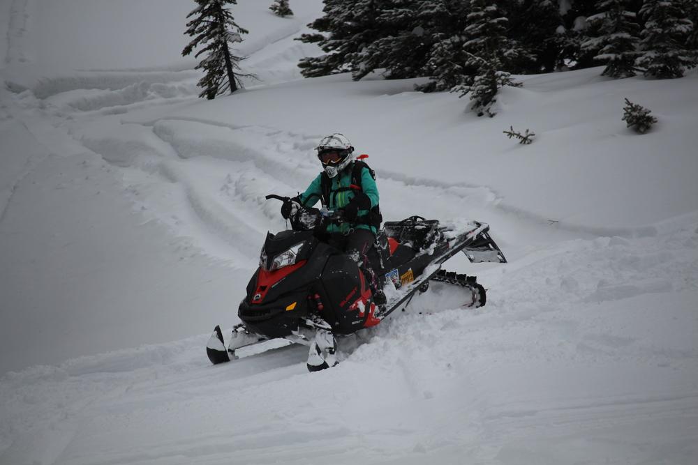 Lanina sled camp 009.jpg