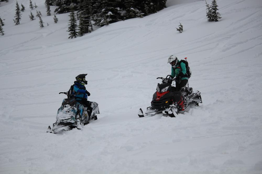 Lanina sled camp 010.jpg