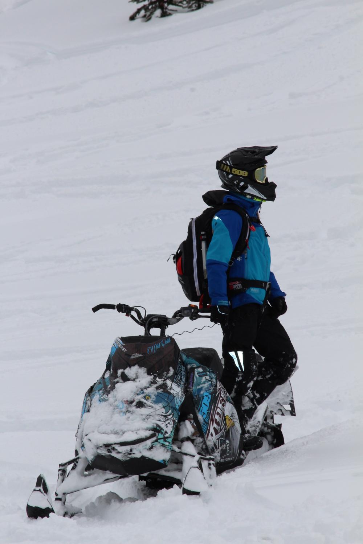 Lanina sled camp 012.jpg