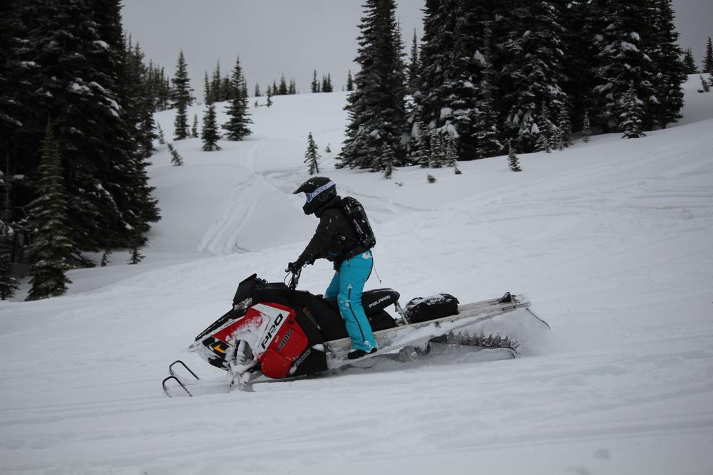 Lanina sled camp 013.jpg