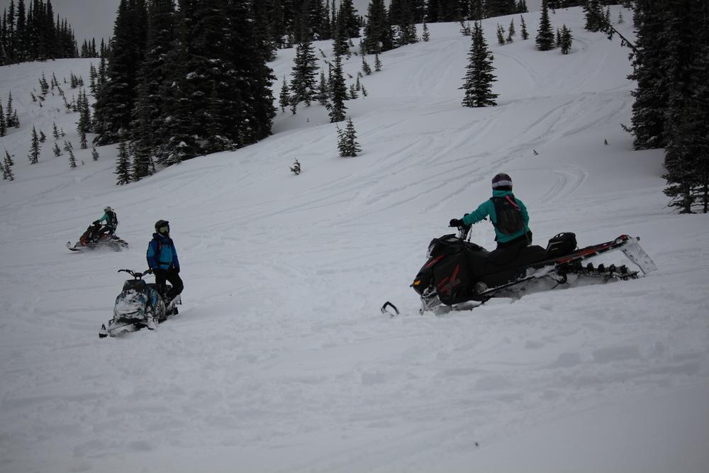 Lanina sled camp 015.jpg