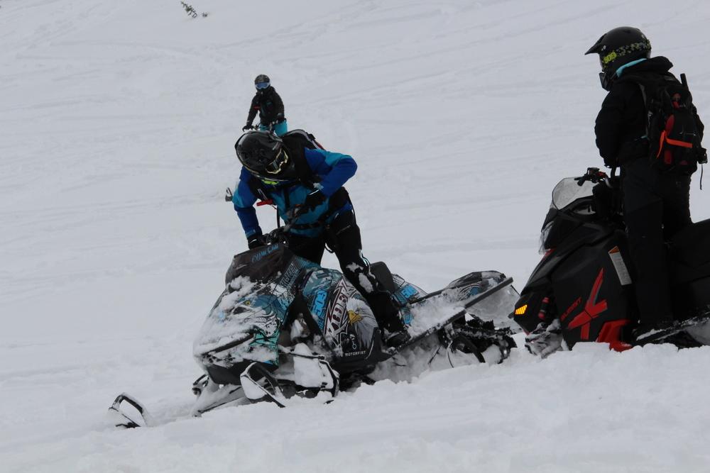 Lanina sled camp 019.jpg