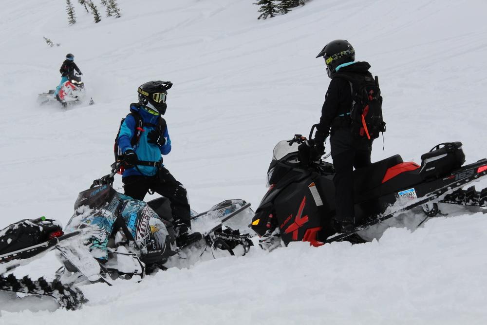 Lanina sled camp 018.jpg