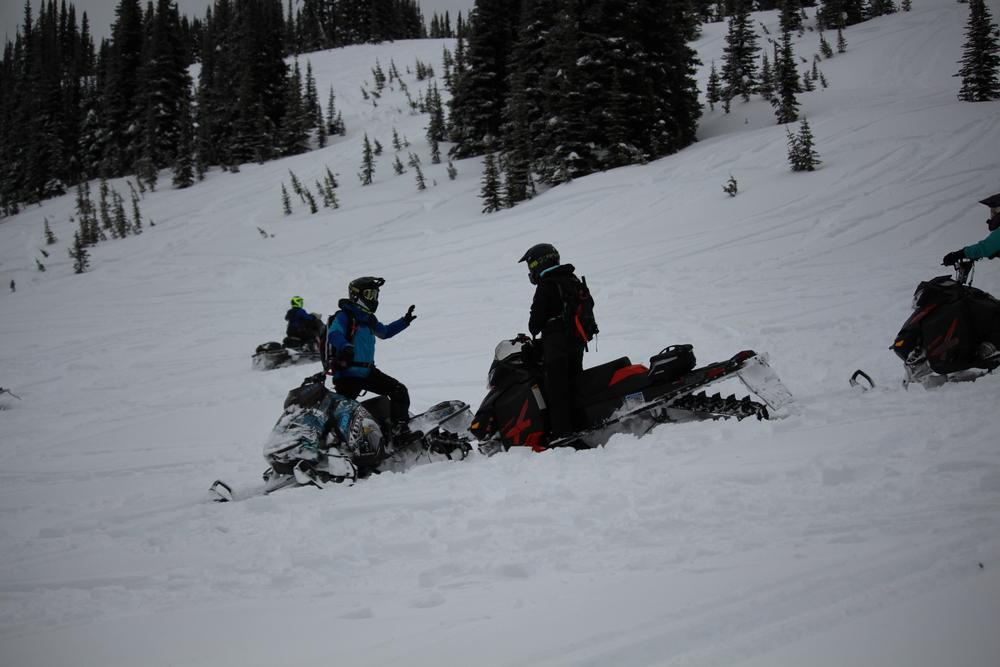 Lanina sled camp 024.jpg