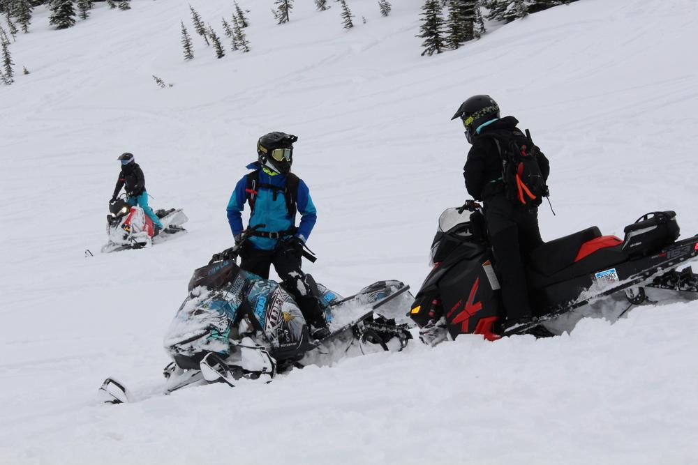 Lanina sled camp 020.jpg