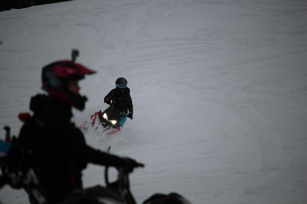 Lanina sled camp 035.jpg