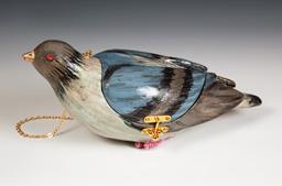 Pigeon_Handbag.jpg.jpg