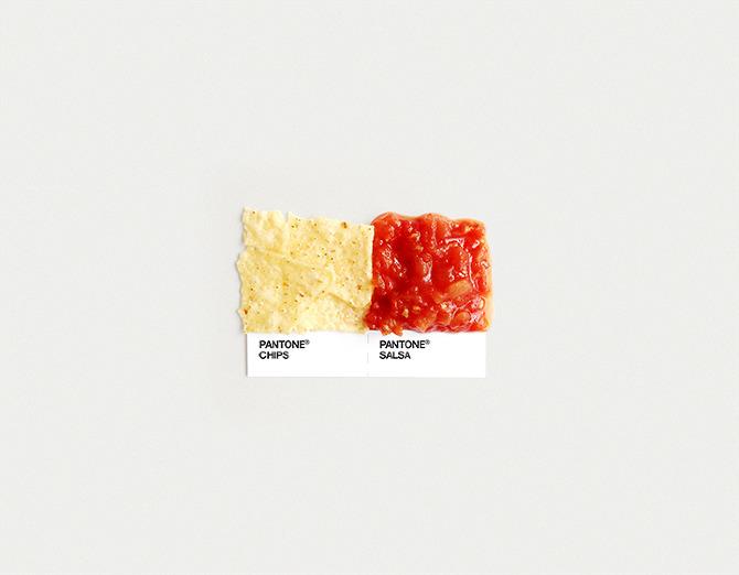 chips_salsa.jpg