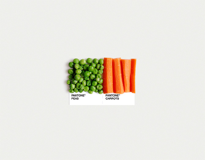 peas_carrots.jpg
