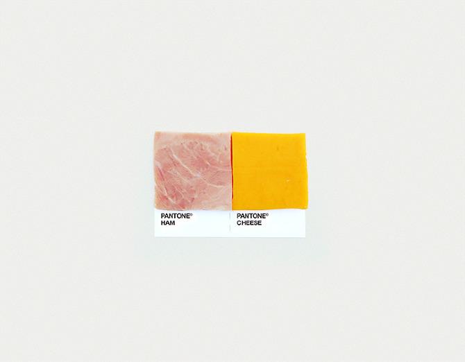 ham_cheese.jpg