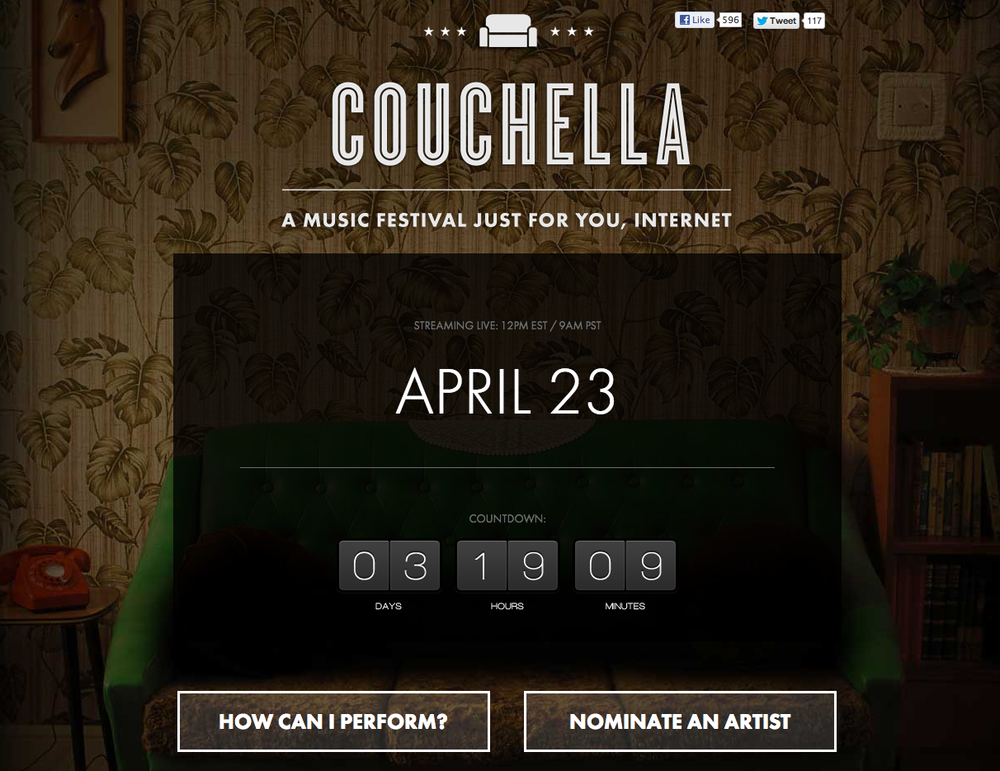 COUCHELLA full.png