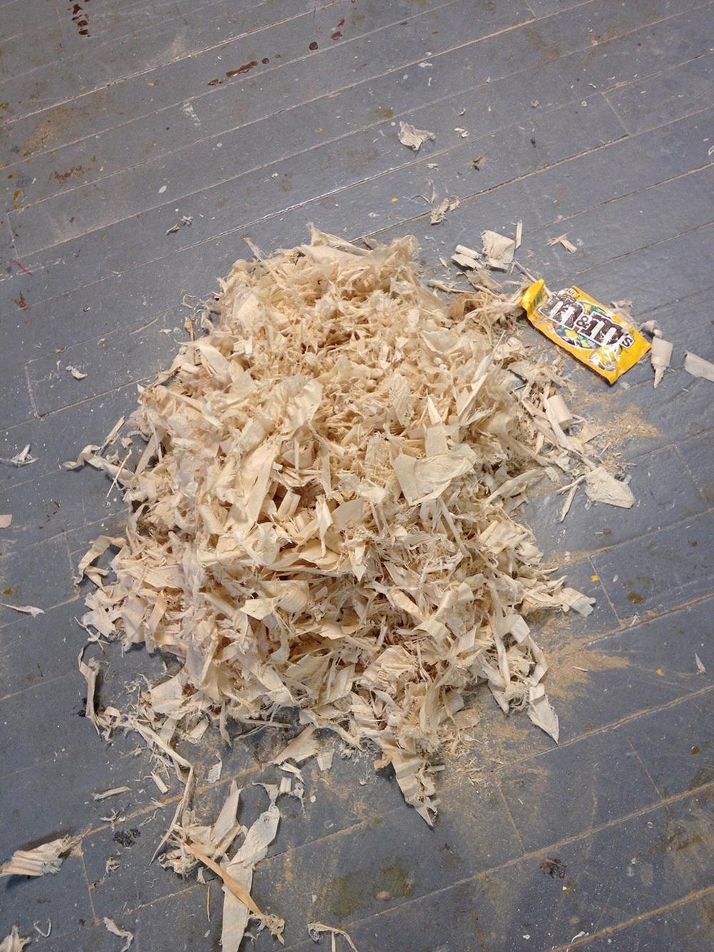 sawdust_1025.jpg