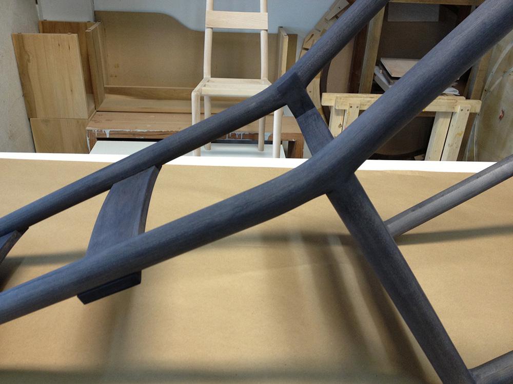 chair_1025.jpg