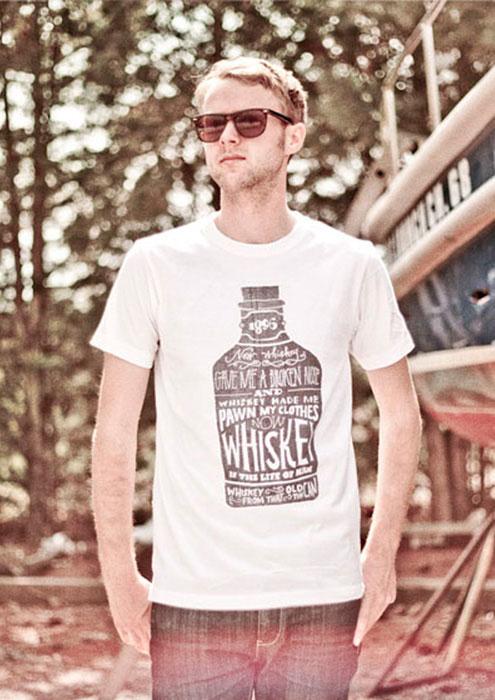 whiskey2.jpg