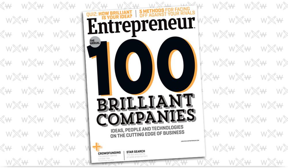 Entrepreneur_header.jpg