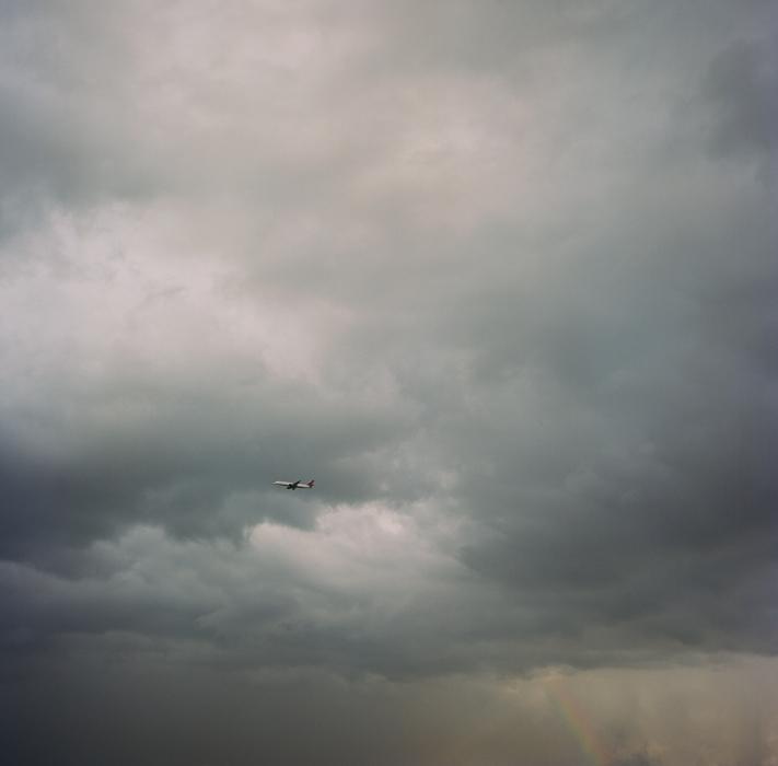 22_plane-and-rainbow.jpg