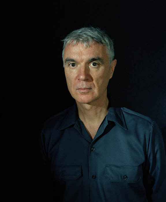 5_david-byrne-color.jpg