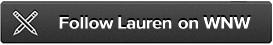 follow_LAUREN_button.png