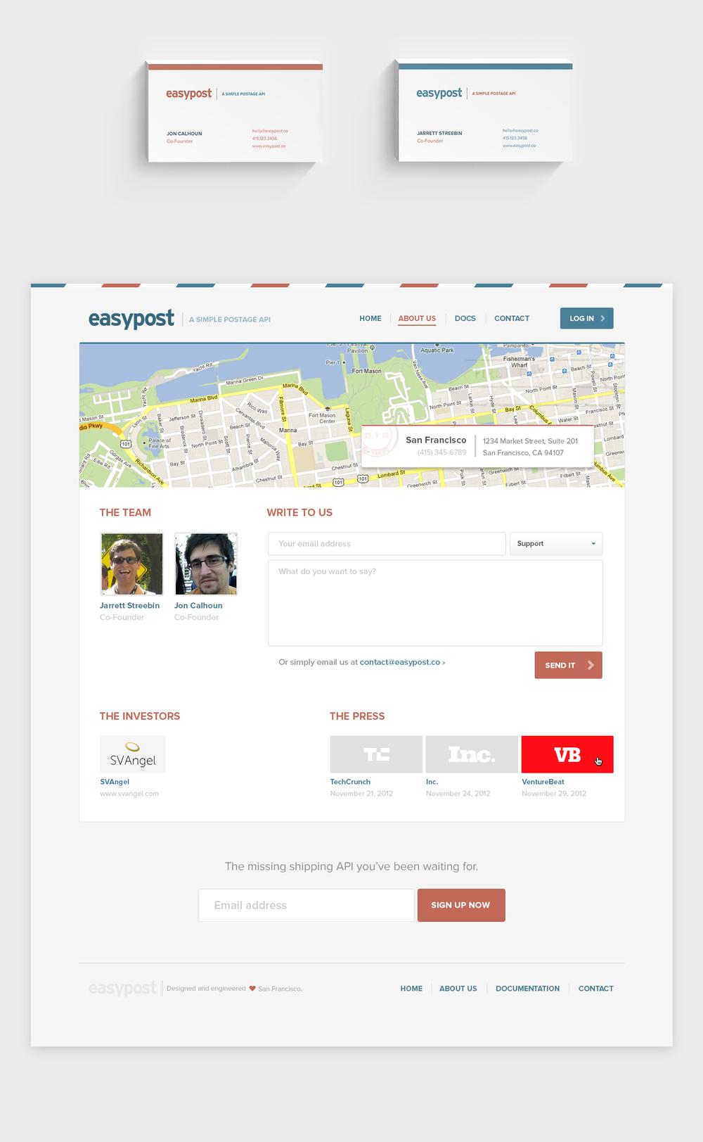 easypost_part-3.jpg