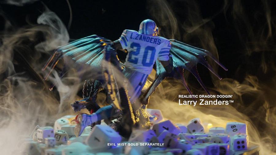 Larry-Fucking-Zanders_900.jpg