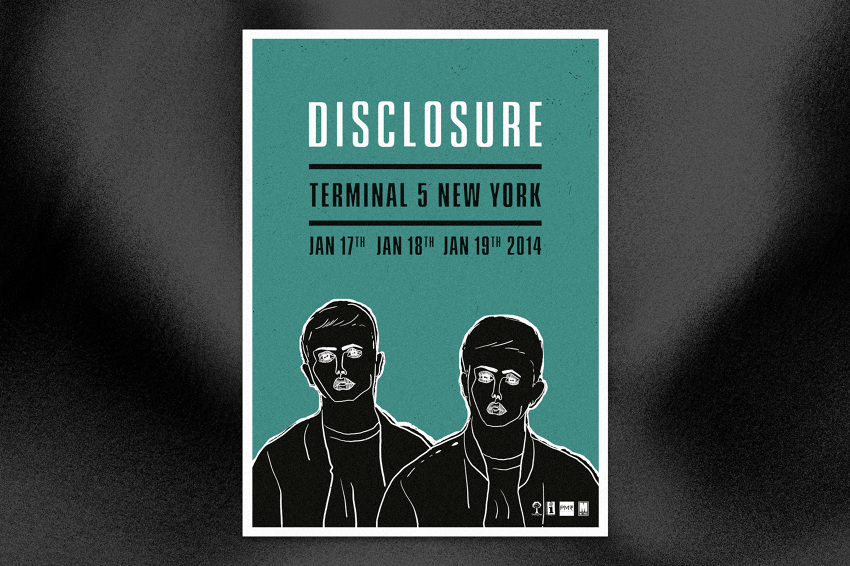 Disclosure posters.jpg