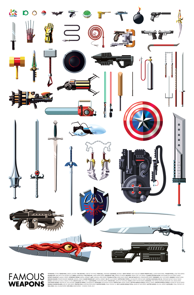 Famous Weapons_final_web.png
