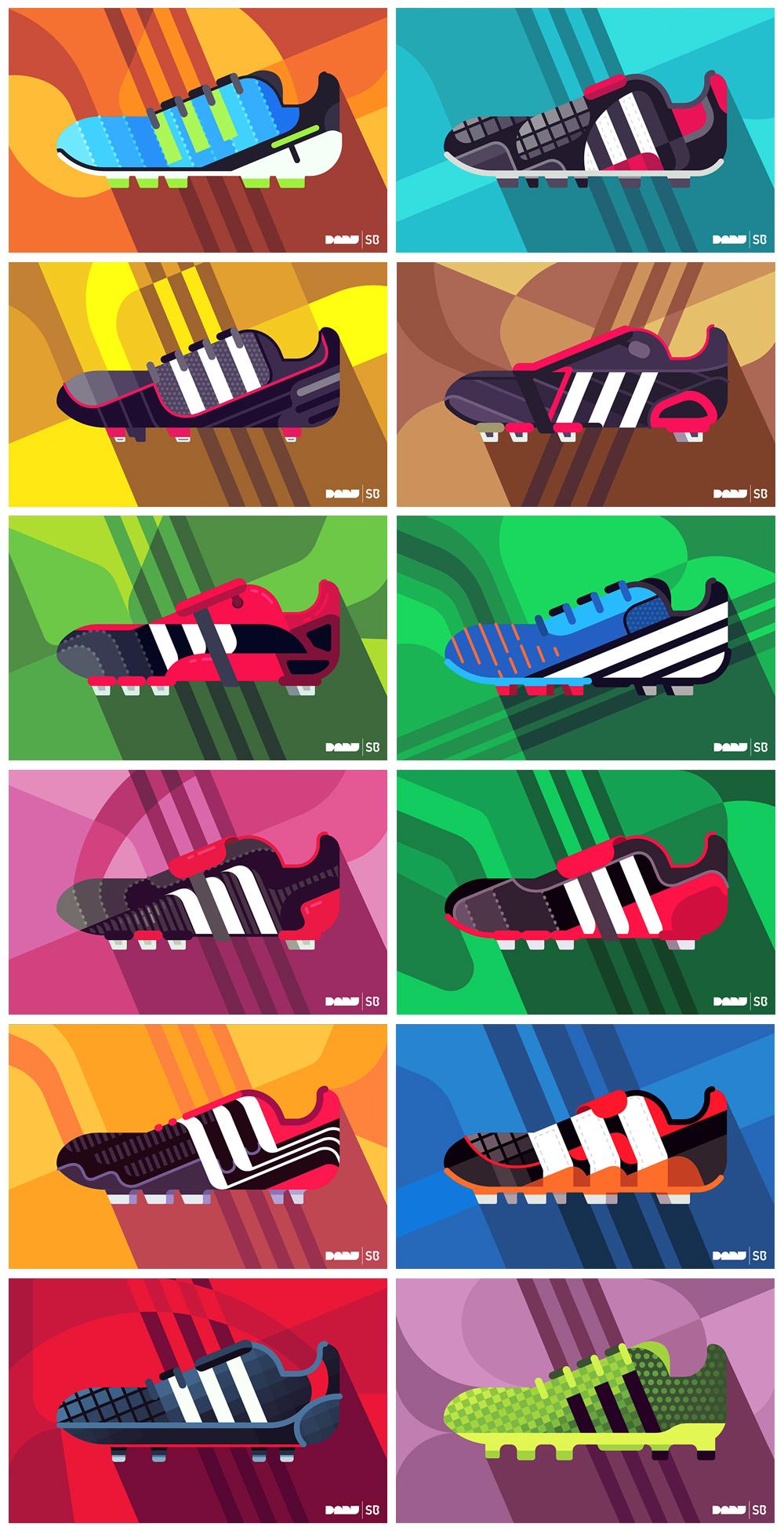 Adidas_Cleats.jpg