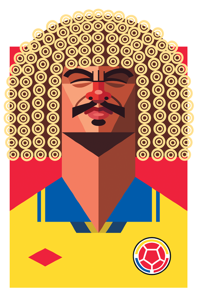Playmakers_Valderrama.png