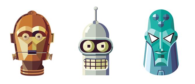 famousrobots_cargo_2.png