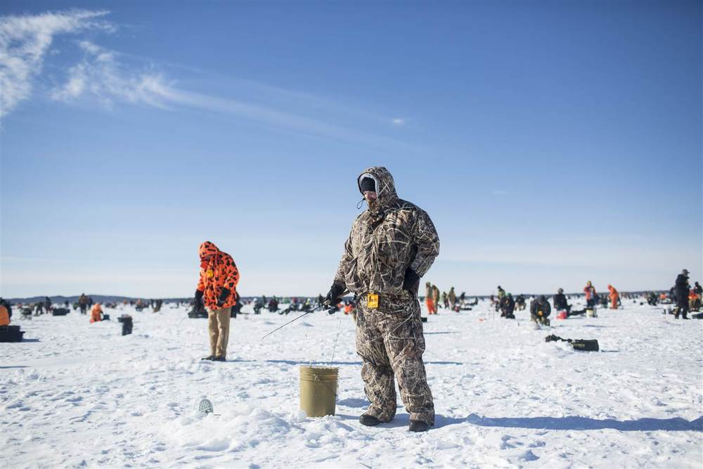 ackermangruber_icefishing_18.nbcnews-ux-1280-900.jpg