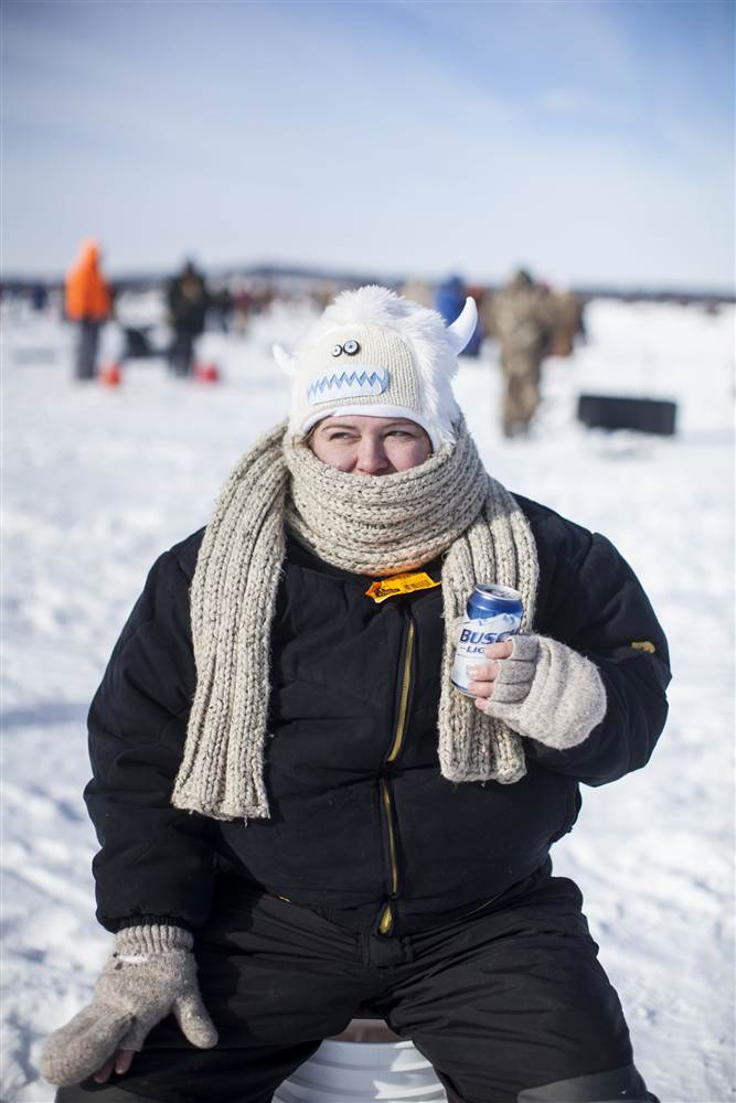 ackermangruber_icefishing_19.nbcnews-ux-680-1000.jpg