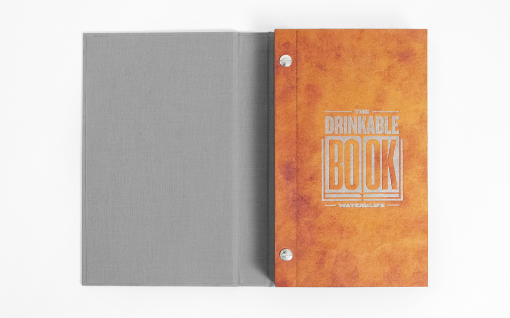The_Drinkable_Book_4.png
