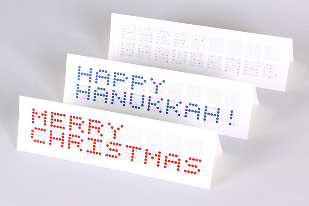 Newman_HolidayCard_3.jpg