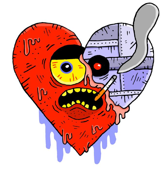 roboheart_web_spt.jpg
