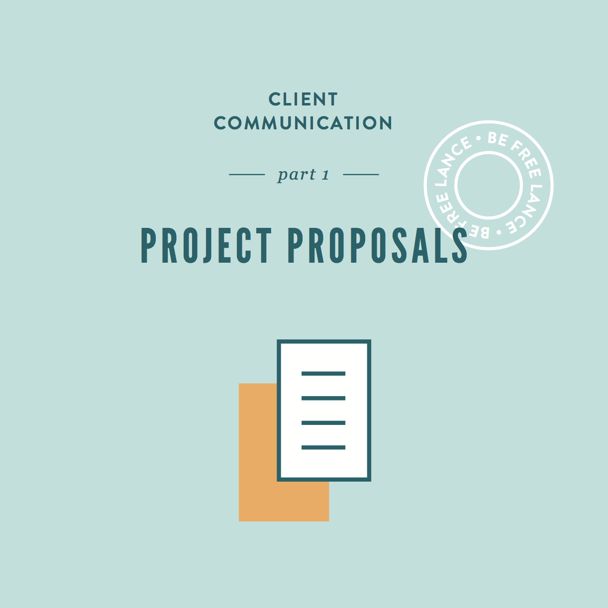 wnw magazine how to create a successful project proposal