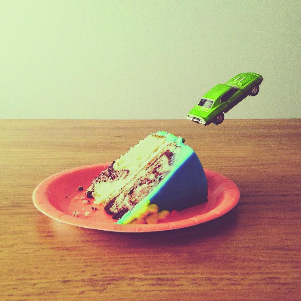 Cake_Ramp_lo-res.jpg