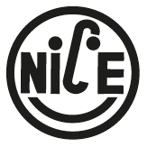 itsnicethatlogo_face.png