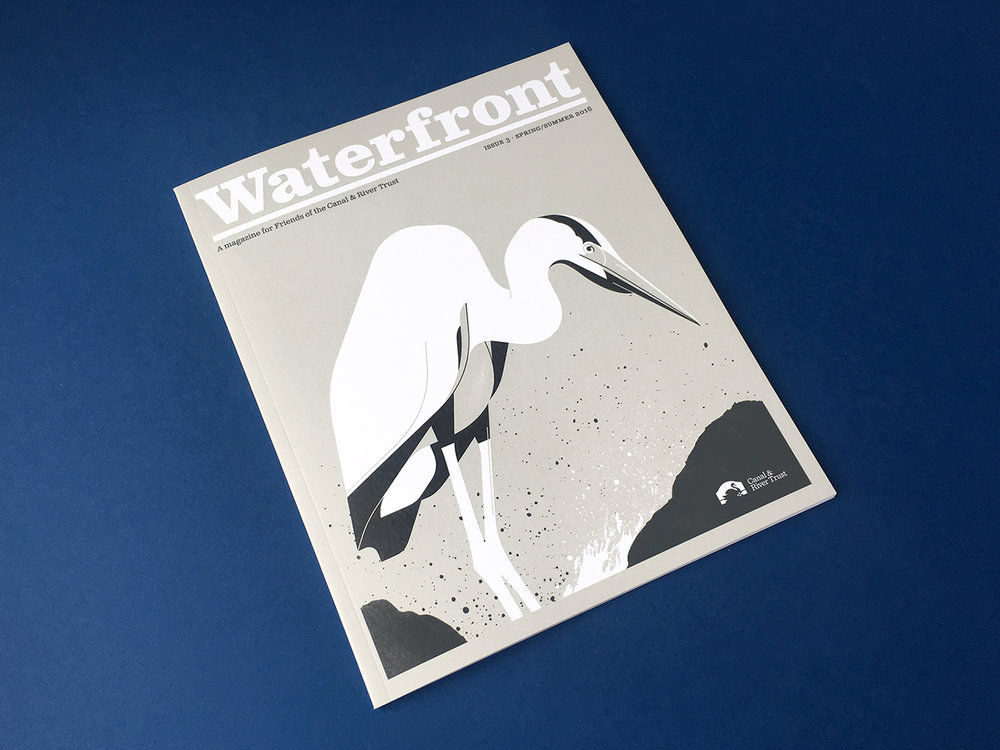 et_waterfront3_web.jpg